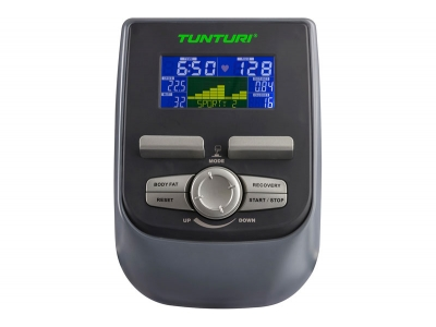 Tunturi Performance E50